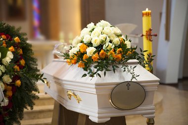How to Use a Funeral Trust