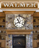 Walmer Enterprises Inc