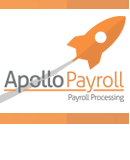Apollo Payroll