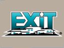 EXIT BUYERS & SELLERS REALTY
