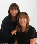 Nicki Colontonio & Maria Lazzaro Team