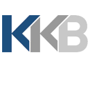 Kirsch Kohn & Bridge, LLP
