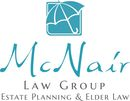 McNair Law Group, PLLC