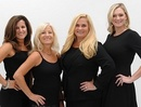 The Lisa Richart-Hernandez Team