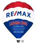 The Roskelly Team Fort Meade Area Real Estate