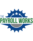 The Payroll Works