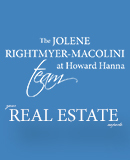 Jolene Rightmyer-Macolini