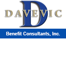 Davevic Benefit Consultants, Inc