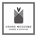 Lyons McGuire  Homes & Estates