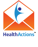 HealthActions Marketing Newsletter