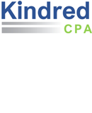 Kindred CPA, LLC