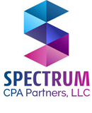 Spectrum CPA Partners, LLC
