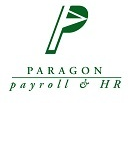 Paragon Payroll & HR