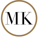 Maxey | Kaminski A Law Corporation